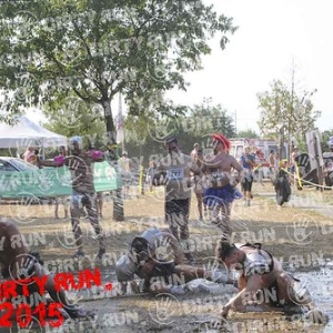"""DIRTYRUN2015_PALUDE_146 • <a style=""""font-size:0.8em;"""" href=""""http://www.flickr.com/photos/134017502@N06/19845334822/"""" target=""""_blank"""">View on Flickr</a>"""