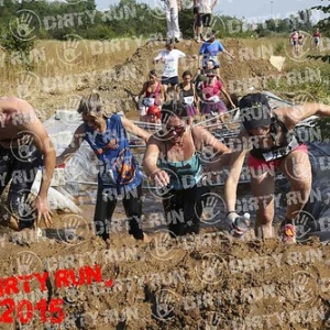 """DIRTYRUN2015_POZZA2_312 • <a style=""""font-size:0.8em;"""" href=""""http://www.flickr.com/photos/134017502@N06/19850989635/"""" target=""""_blank"""">View on Flickr</a>"""