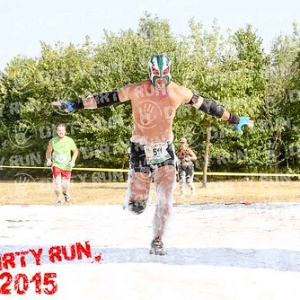 """DIRTYRUN2015_ARRIVO_0138 • <a style=""""font-size:0.8em;"""" href=""""http://www.flickr.com/photos/134017502@N06/19853335695/"""" target=""""_blank"""">View on Flickr</a>"""