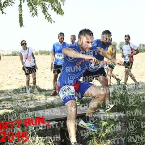 """DIRTYRUN2015_FOSSO_025 • <a style=""""font-size:0.8em;"""" href=""""http://www.flickr.com/photos/134017502@N06/19856739591/"""" target=""""_blank"""">View on Flickr</a>"""