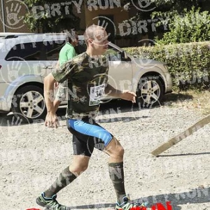 "DIRTYRUN2015_CAMION_21 • <a style=""font-size:0.8em;"" href=""http://www.flickr.com/photos/134017502@N06/19661796418/"" target=""_blank"">View on Flickr</a>"