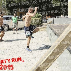 "DIRTYRUN2015_CAMION_12 • <a style=""font-size:0.8em;"" href=""http://www.flickr.com/photos/134017502@N06/19661829790/"" target=""_blank"">View on Flickr</a>"