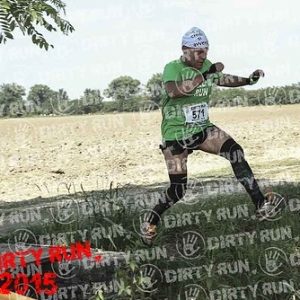 """DIRTYRUN2015_FOSSO_125 • <a style=""""font-size:0.8em;"""" href=""""http://www.flickr.com/photos/134017502@N06/19665138309/"""" target=""""_blank"""">View on Flickr</a>"""