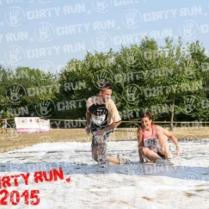 """DIRTYRUN2015_ARRIVO_0356 • <a style=""""font-size:0.8em;"""" href=""""http://www.flickr.com/photos/134017502@N06/19666719209/"""" target=""""_blank"""">View on Flickr</a>"""