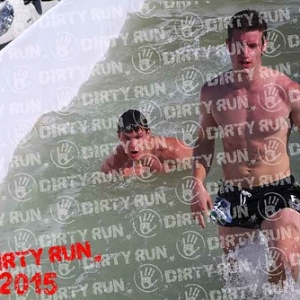 """DIRTYRUN2015_ICE POOL_211 • <a style=""""font-size:0.8em;"""" href=""""http://www.flickr.com/photos/134017502@N06/19231505833/"""" target=""""_blank"""">View on Flickr</a>"""