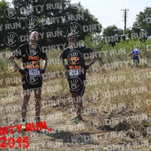 """DIRTYRUN2015_POZZA2_080 • <a style=""""font-size:0.8em;"""" href=""""http://www.flickr.com/photos/134017502@N06/19824540856/"""" target=""""_blank"""">View on Flickr</a>"""