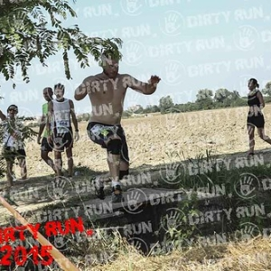 """DIRTYRUN2015_FOSSO_139 • <a style=""""font-size:0.8em;"""" href=""""http://www.flickr.com/photos/134017502@N06/19844331882/"""" target=""""_blank"""">View on Flickr</a>"""
