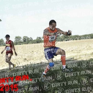 """DIRTYRUN2015_FOSSO_101 • <a style=""""font-size:0.8em;"""" href=""""http://www.flickr.com/photos/134017502@N06/19851764605/"""" target=""""_blank"""">View on Flickr</a>"""