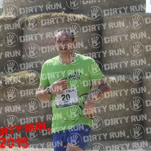 """DIRTYRUN2015_PAGLIA_166 • <a style=""""font-size:0.8em;"""" href=""""http://www.flickr.com/photos/134017502@N06/19855228161/"""" target=""""_blank"""">View on Flickr</a>"""