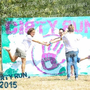 """DIRTYRUN2015_KIDS_111 copia • <a style=""""font-size:0.8em;"""" href=""""http://www.flickr.com/photos/134017502@N06/19149876743/"""" target=""""_blank"""">View on Flickr</a>"""