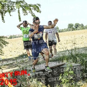 """DIRTYRUN2015_FOSSO_171 • <a style=""""font-size:0.8em;"""" href=""""http://www.flickr.com/photos/134017502@N06/19230791983/"""" target=""""_blank"""">View on Flickr</a>"""