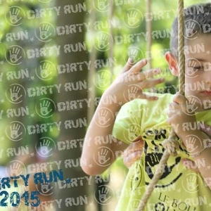 """DIRTYRUN2015_KIDS_234 copia • <a style=""""font-size:0.8em;"""" href=""""http://www.flickr.com/photos/134017502@N06/19583018070/"""" target=""""_blank"""">View on Flickr</a>"""