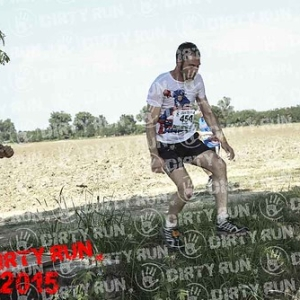 """DIRTYRUN2015_FOSSO_103 • <a style=""""font-size:0.8em;"""" href=""""http://www.flickr.com/photos/134017502@N06/19844357952/"""" target=""""_blank"""">View on Flickr</a>"""