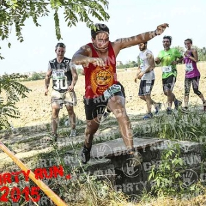 """DIRTYRUN2015_FOSSO_165 • <a style=""""font-size:0.8em;"""" href=""""http://www.flickr.com/photos/134017502@N06/19851714775/"""" target=""""_blank"""">View on Flickr</a>"""
