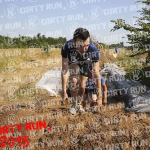"""DIRTYRUN2015_POZZA2_226 • <a style=""""font-size:0.8em;"""" href=""""http://www.flickr.com/photos/134017502@N06/19855997481/"""" target=""""_blank"""">View on Flickr</a>"""