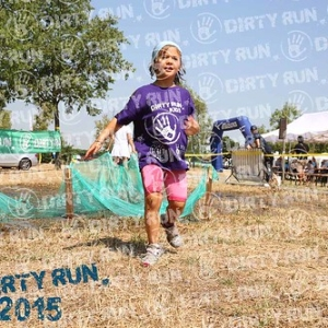 """DIRTYRUN2015_KIDS_440 copia • <a style=""""font-size:0.8em;"""" href=""""http://www.flickr.com/photos/134017502@N06/19583305580/"""" target=""""_blank"""">View on Flickr</a>"""