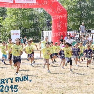"""DIRTYRUN2015_KIDS_162 copia • <a style=""""font-size:0.8em;"""" href=""""http://www.flickr.com/photos/134017502@N06/19584514469/"""" target=""""_blank"""">View on Flickr</a>"""