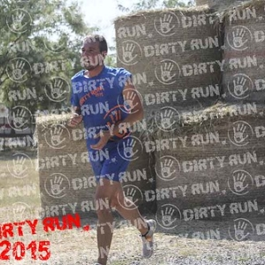 """DIRTYRUN2015_PAGLIA_231 • <a style=""""font-size:0.8em;"""" href=""""http://www.flickr.com/photos/134017502@N06/19842876362/"""" target=""""_blank"""">View on Flickr</a>"""