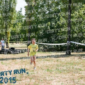"""DIRTYRUN2015_KIDS_134 copia • <a style=""""font-size:0.8em;"""" href=""""http://www.flickr.com/photos/134017502@N06/19583117840/"""" target=""""_blank"""">View on Flickr</a>"""