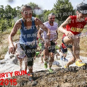"""DIRTYRUN2015_POZZA1_101 copia • <a style=""""font-size:0.8em;"""" href=""""http://www.flickr.com/photos/134017502@N06/19662019538/"""" target=""""_blank"""">View on Flickr</a>"""