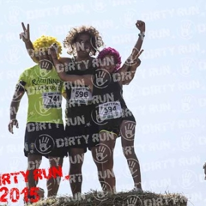 """DIRTYRUN2015_PAGLIA_245 • <a style=""""font-size:0.8em;"""" href=""""http://www.flickr.com/photos/134017502@N06/19662252780/"""" target=""""_blank"""">View on Flickr</a>"""