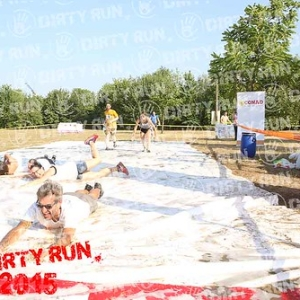 """DIRTYRUN2015_ARRIVO_0059 • <a style=""""font-size:0.8em;"""" href=""""http://www.flickr.com/photos/134017502@N06/19665605090/"""" target=""""_blank"""">View on Flickr</a>"""