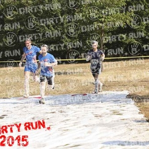 """DIRTYRUN2015_ARRIVO_0135 • <a style=""""font-size:0.8em;"""" href=""""http://www.flickr.com/photos/134017502@N06/19666965729/"""" target=""""_blank"""">View on Flickr</a>"""