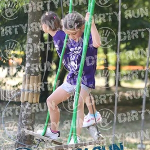 """DIRTYRUN2015_KIDS_278 copia • <a style=""""font-size:0.8em;"""" href=""""http://www.flickr.com/photos/134017502@N06/19771015575/"""" target=""""_blank"""">View on Flickr</a>"""