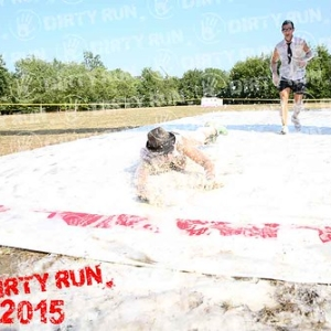 """DIRTYRUN2015_ARRIVO_0098 • <a style=""""font-size:0.8em;"""" href=""""http://www.flickr.com/photos/134017502@N06/19846181242/"""" target=""""_blank"""">View on Flickr</a>"""