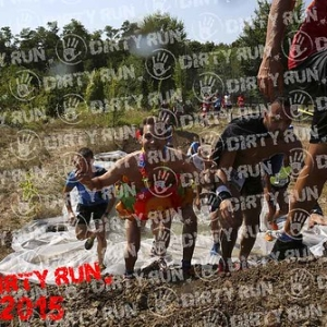 """DIRTYRUN2015_POZZA1_084 copia • <a style=""""font-size:0.8em;"""" href=""""http://www.flickr.com/photos/134017502@N06/19850085805/"""" target=""""_blank"""">View on Flickr</a>"""