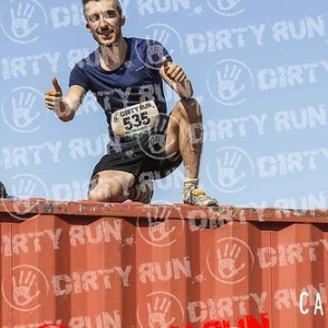 "DIRTYRUN2015_CONTAINER_025 • <a style=""font-size:0.8em;"" href=""http://www.flickr.com/photos/134017502@N06/19231125293/"" target=""_blank"">View on Flickr</a>"