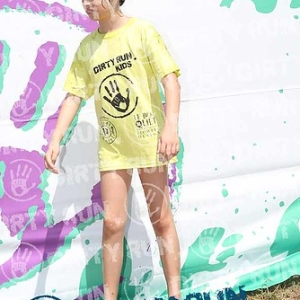 """DIRTYRUN2015_KIDS_873 copia • <a style=""""font-size:0.8em;"""" href=""""http://www.flickr.com/photos/134017502@N06/19585315299/"""" target=""""_blank"""">View on Flickr</a>"""