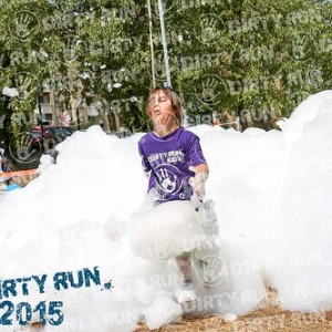 """DIRTYRUN2015_KIDS_611 copia • <a style=""""font-size:0.8em;"""" href=""""http://www.flickr.com/photos/134017502@N06/19745523416/"""" target=""""_blank"""">View on Flickr</a>"""