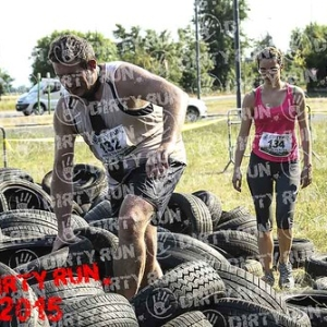 """DIRTYRUN2015_GOMME_052 • <a style=""""font-size:0.8em;"""" href=""""http://www.flickr.com/photos/134017502@N06/19852629235/"""" target=""""_blank"""">View on Flickr</a>"""
