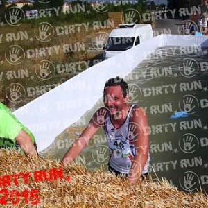 """DIRTYRUN2015_ICE POOL_309 • <a style=""""font-size:0.8em;"""" href=""""http://www.flickr.com/photos/134017502@N06/19857091961/"""" target=""""_blank"""">View on Flickr</a>"""
