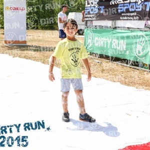 """DIRTYRUN2015_KIDS_743 copia • <a style=""""font-size:0.8em;"""" href=""""http://www.flickr.com/photos/134017502@N06/19150963093/"""" target=""""_blank"""">View on Flickr</a>"""