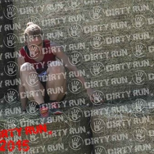 """DIRTYRUN2015_PAGLIA_305 • <a style=""""font-size:0.8em;"""" href=""""http://www.flickr.com/photos/134017502@N06/19663645759/"""" target=""""_blank"""">View on Flickr</a>"""