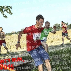 """DIRTYRUN2015_FOSSO_045 • <a style=""""font-size:0.8em;"""" href=""""http://www.flickr.com/photos/134017502@N06/19663775900/"""" target=""""_blank"""">View on Flickr</a>"""