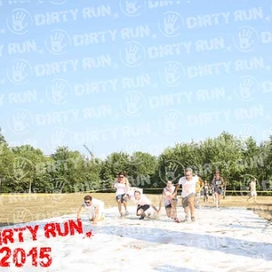 """DIRTYRUN2015_ARRIVO_0048 • <a style=""""font-size:0.8em;"""" href=""""http://www.flickr.com/photos/134017502@N06/19665583268/"""" target=""""_blank"""">View on Flickr</a>"""