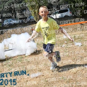 """DIRTYRUN2015_KIDS_581 copia • <a style=""""font-size:0.8em;"""" href=""""http://www.flickr.com/photos/134017502@N06/19745553686/"""" target=""""_blank"""">View on Flickr</a>"""