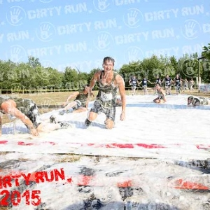 """DIRTYRUN2015_ARRIVO_0097 • <a style=""""font-size:0.8em;"""" href=""""http://www.flickr.com/photos/134017502@N06/19846181272/"""" target=""""_blank"""">View on Flickr</a>"""