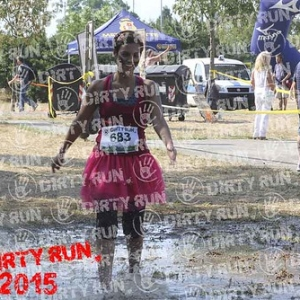 """DIRTYRUN2015_PALUDE_061 • <a style=""""font-size:0.8em;"""" href=""""http://www.flickr.com/photos/134017502@N06/19852810415/"""" target=""""_blank"""">View on Flickr</a>"""