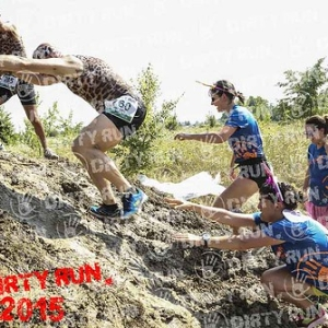 """DIRTYRUN2015_POZZA1_426 copia • <a style=""""font-size:0.8em;"""" href=""""http://www.flickr.com/photos/134017502@N06/19854834321/"""" target=""""_blank"""">View on Flickr</a>"""