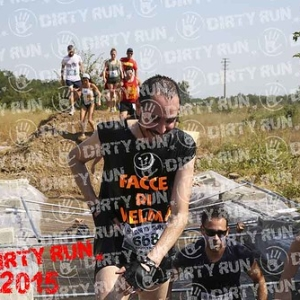 """DIRTYRUN2015_POZZA2_083 • <a style=""""font-size:0.8em;"""" href=""""http://www.flickr.com/photos/134017502@N06/19228573314/"""" target=""""_blank"""">View on Flickr</a>"""