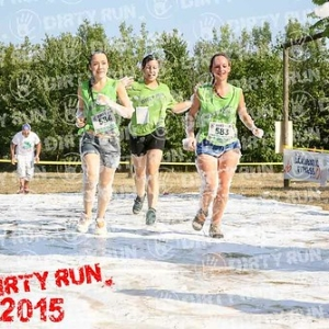"""DIRTYRUN2015_ARRIVO_0291 • <a style=""""font-size:0.8em;"""" href=""""http://www.flickr.com/photos/134017502@N06/19230813064/"""" target=""""_blank"""">View on Flickr</a>"""