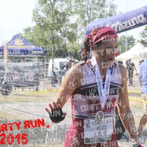 """DIRTYRUN2015_PALUDE_135 • <a style=""""font-size:0.8em;"""" href=""""http://www.flickr.com/photos/134017502@N06/19231845293/"""" target=""""_blank"""">View on Flickr</a>"""