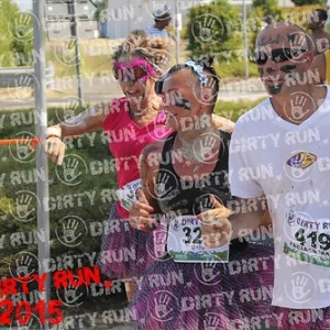 """DIRTYRUN2015_PARTENZA_015 • <a style=""""font-size:0.8em;"""" href=""""http://www.flickr.com/photos/134017502@N06/19661605018/"""" target=""""_blank"""">View on Flickr</a>"""