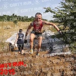 """DIRTYRUN2015_POZZA2_260 • <a style=""""font-size:0.8em;"""" href=""""http://www.flickr.com/photos/134017502@N06/19824827546/"""" target=""""_blank"""">View on Flickr</a>"""