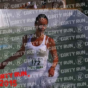 """DIRTYRUN2015_ICE POOL_163 • <a style=""""font-size:0.8em;"""" href=""""http://www.flickr.com/photos/134017502@N06/19852454125/"""" target=""""_blank"""">View on Flickr</a>"""