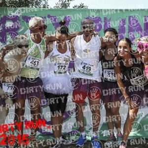 """DIRTYRUN2015_GRUPPI_094 • <a style=""""font-size:0.8em;"""" href=""""http://www.flickr.com/photos/134017502@N06/19854467891/"""" target=""""_blank"""">View on Flickr</a>"""